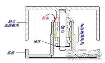 电路 电路图 电子 户型 户型图 平面图 原理图 398_241