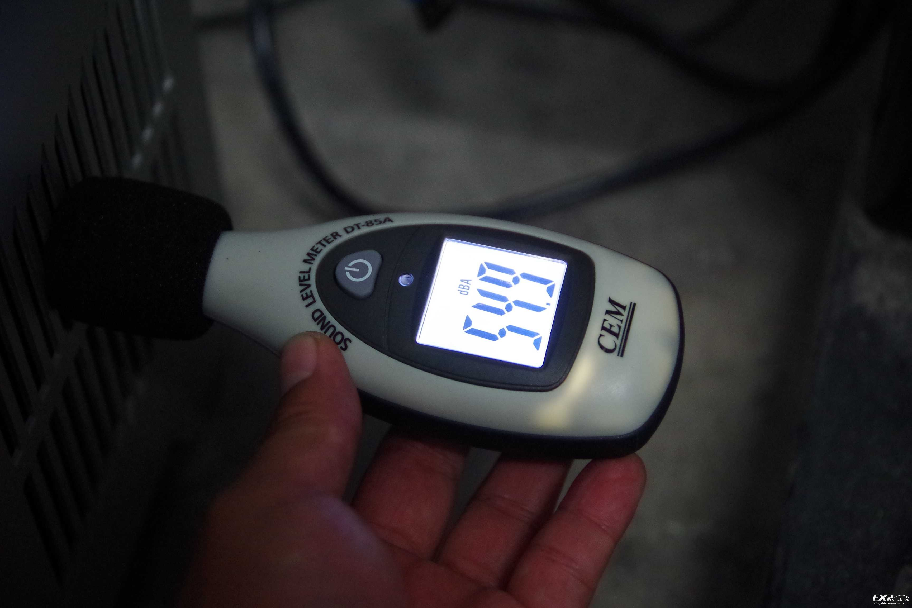 IMGP8039.JPG