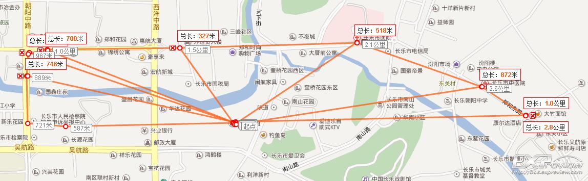 市内小区信号测量点路线图01.png