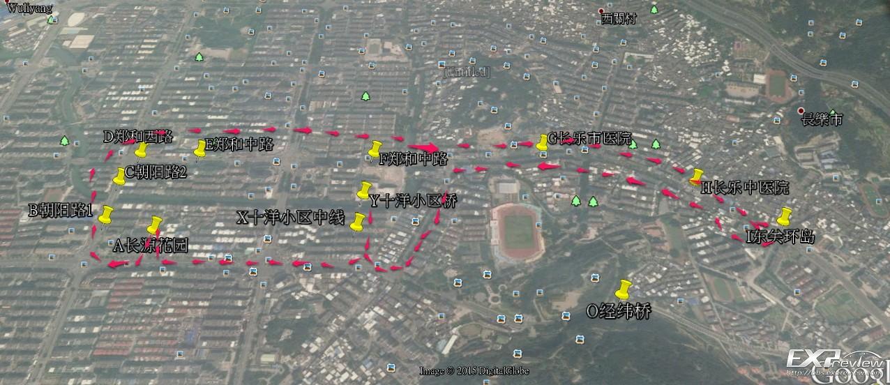 市内小区信号测量点路线图02.jpg