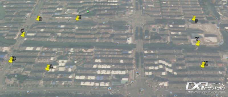 市内小区信号测量点路线图03.png