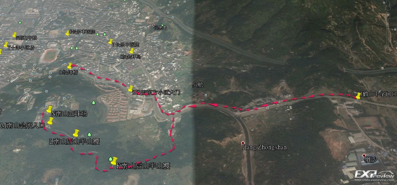 城区沿山信号测量02.jpg
