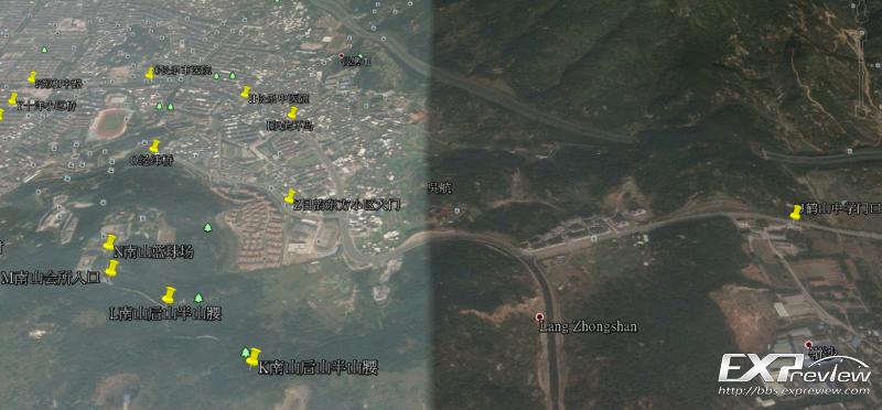 城区沿山信号测量03.png