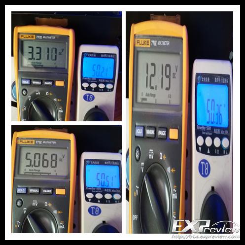负载电压.png