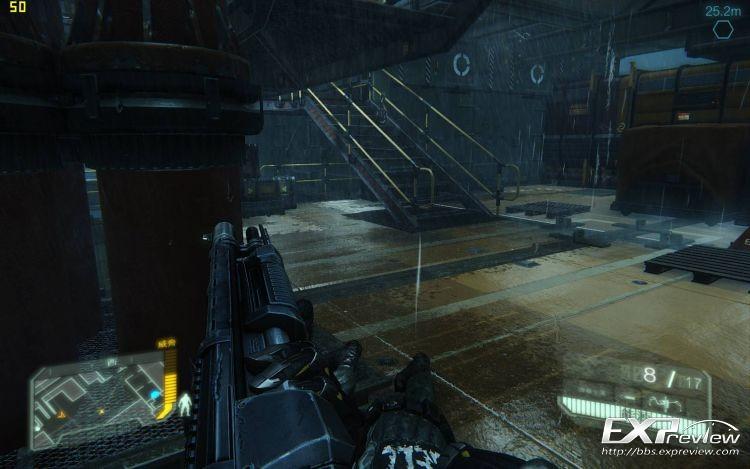 Crysis3 2016-04-17 12-08-09-26.jpg