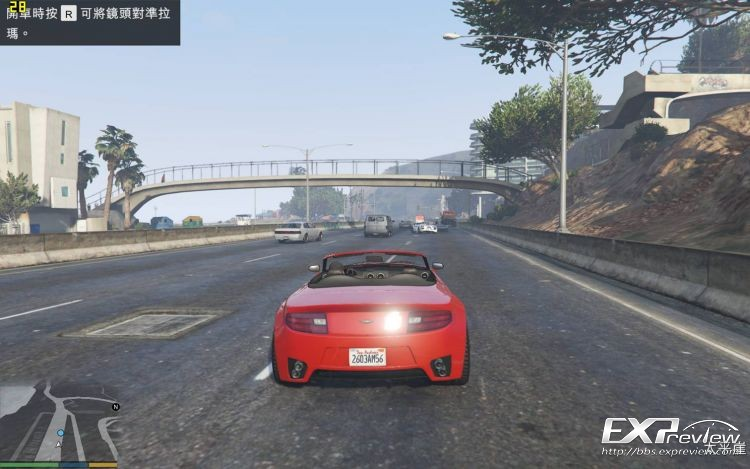 GTA5 2016-04-17 11-25-40-59.jpg