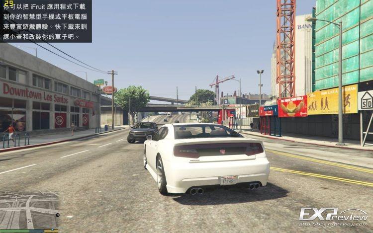 GTA5 2016-04-17 11-33-34-59.jpg