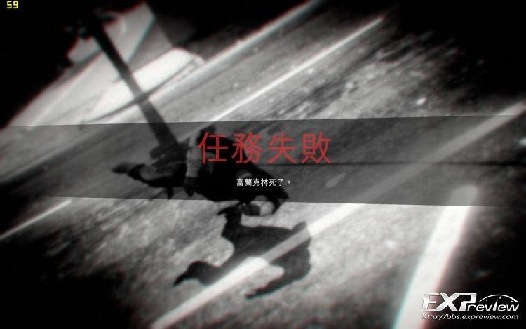 GTA5 2016-04-17 11-34-40-54.jpg