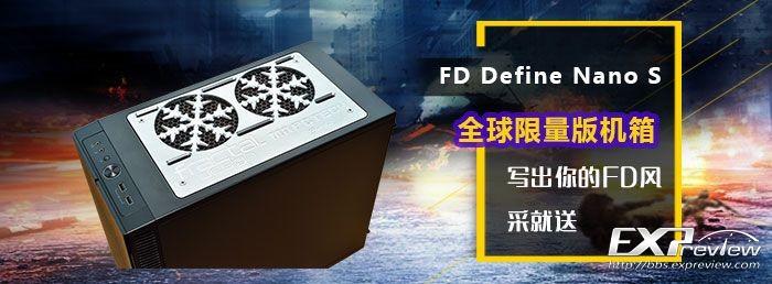 FD700.jpg