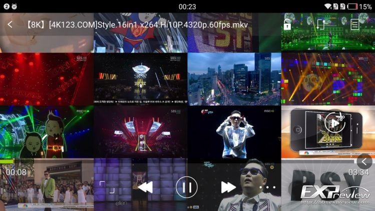 Screenshot_20160801-002321.jpg