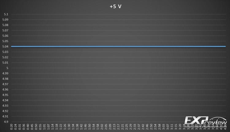 5V.png
