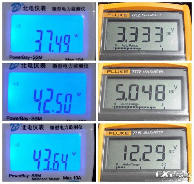 A34960-02-2日常功率与电压.jpg