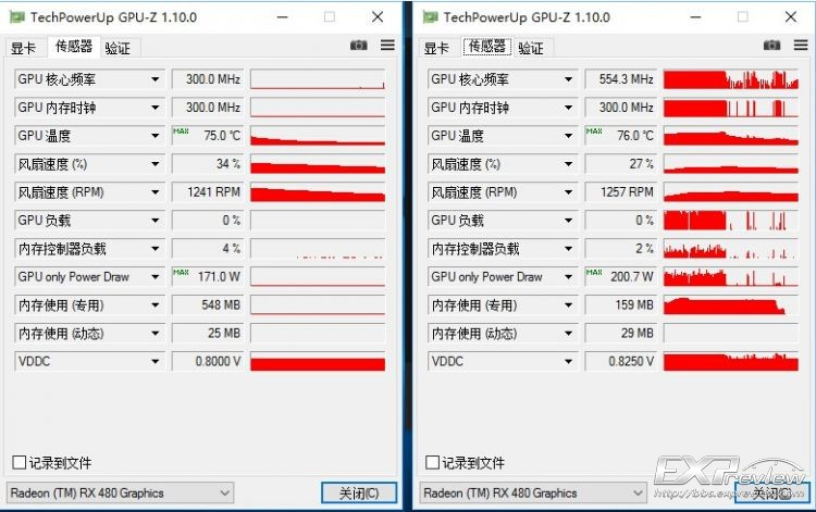 GPU-Z最高功耗.jpg
