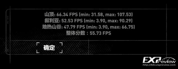 蓝宝石古墓DX11.jpg