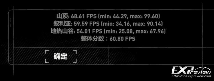蓝宝石古墓DX12.jpg