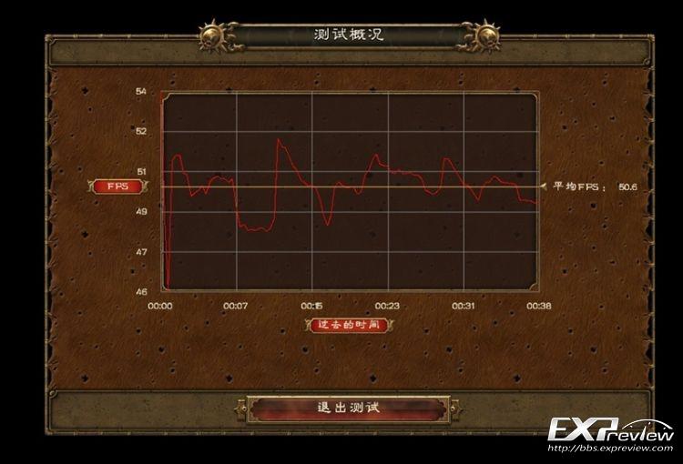 公版战锤DX12.jpg