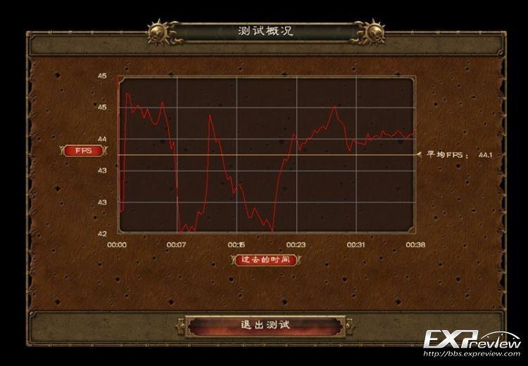 公版战锤DX11.jpg