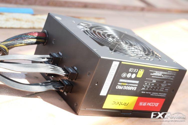 DSCF7344.jpg