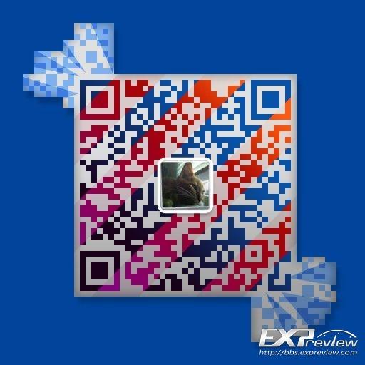 expkf03.jpg