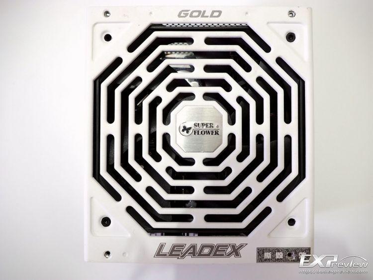 PC130032.jpg