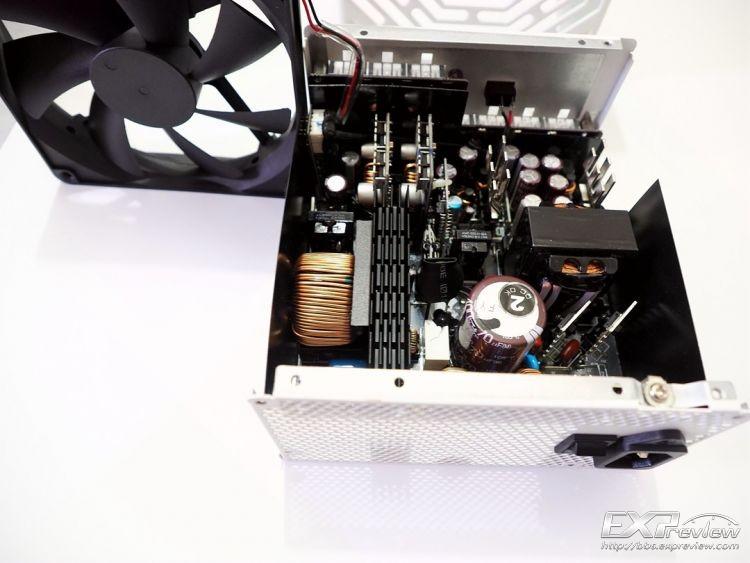 PC130036.jpg