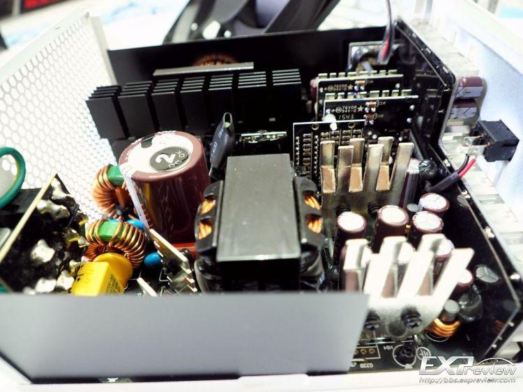 PC130039.jpg
