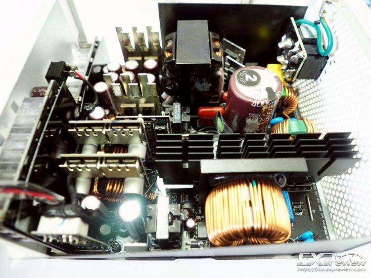 PC130040.jpg