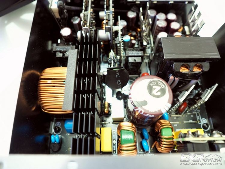 PC130043.jpg