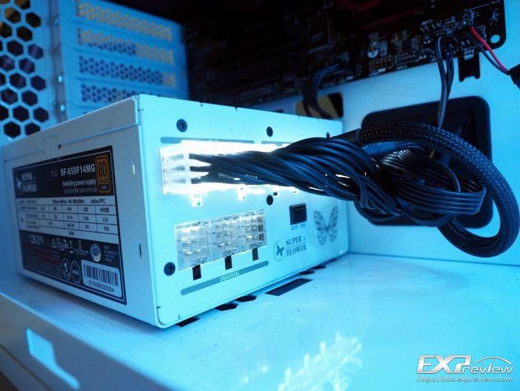 PC130052.jpg
