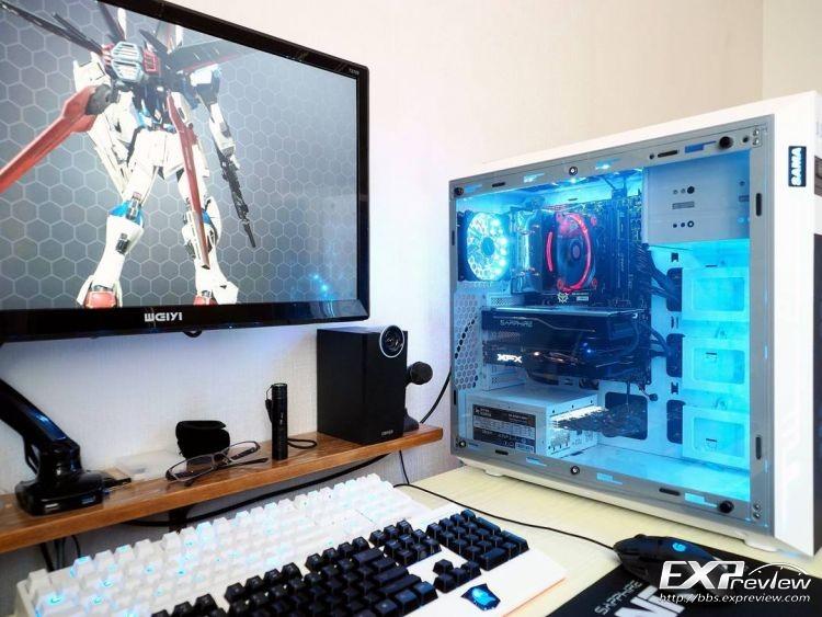 PC140096.jpg