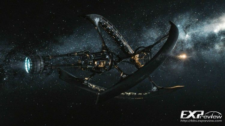 the-starship-avalon-in-passengers.jpeg