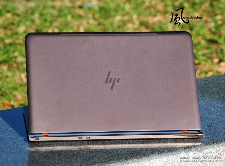 HPS1309.JPG
