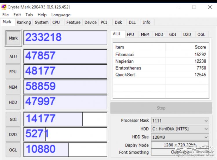 HPS1312.png