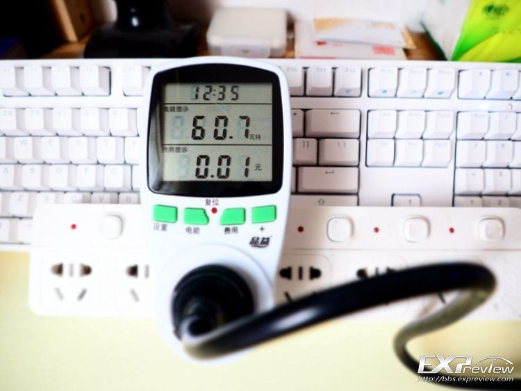 P3060325.jpg