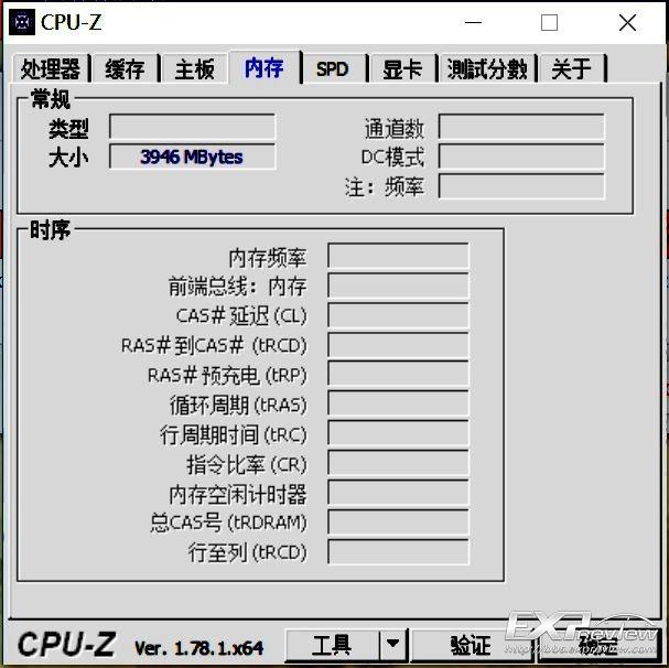 image065.jpg