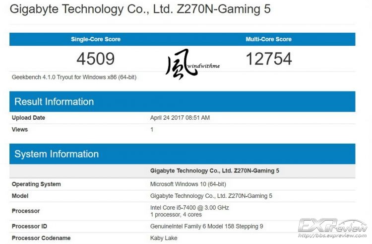 GZ270NG518.JPG