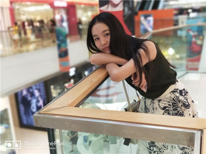 IMG_20170806_171744_Bokeh.jpg