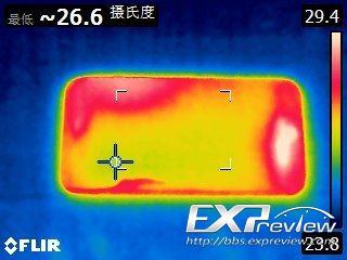 苹果充电后温度.jpg