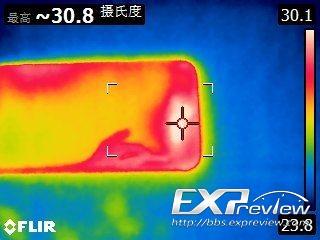 苹果充电后温度高.jpg