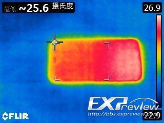 一加充电后最低温.jpg