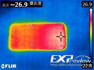 一加充电后温度.jpg