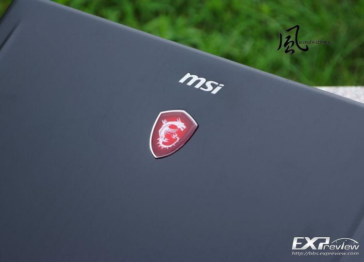 MGS63VR04.JPG