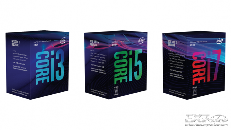 8th-gen-core-box-lineup-16x9.png.rendition.intel.web.1280.720.png