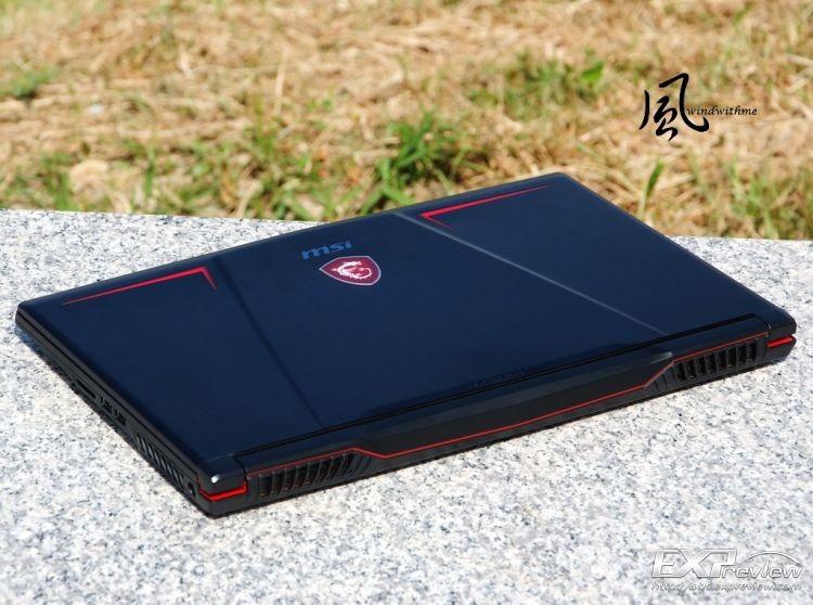 MGE63VR03.JPG