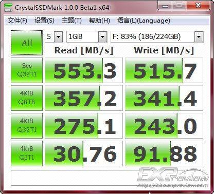 CSSD TRION204G.jpg