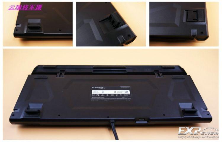 G15-键盘支架.jpg