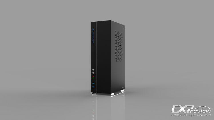 T12(IMAC-HOME-PC的冲突版本).55.jpg