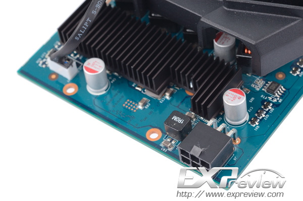 GTX550