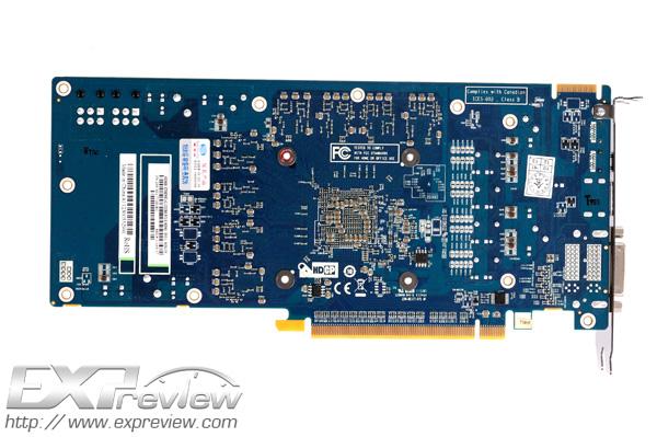 蓝宝HD 5830 Xtreme显卡评分 千元搅局者,蓝宝HD 5850 5830